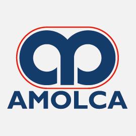 Amolca
