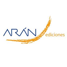 Grupo Arán