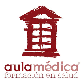 Aula Médica