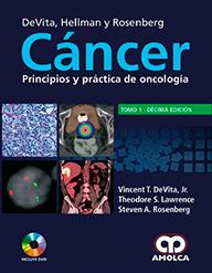 DeVita Cancer