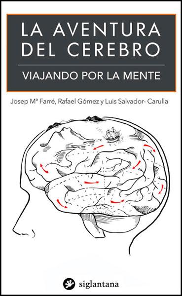 La Aventura del Cerebro, Viajando por la Mente