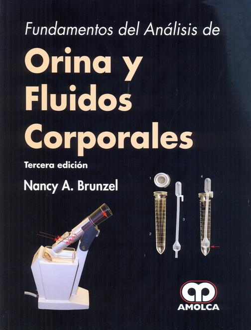 Fundamentos del Análisis de Orina y Fluidos Corporales
