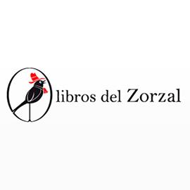 Libros del Zorzal