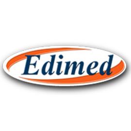 EDIMED