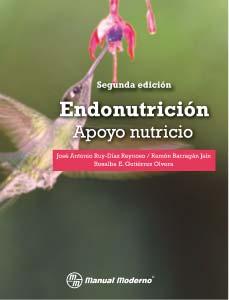 Endonutrición Apoyo Nutricio