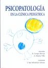 PSICOPATOLOGIA EN LA CLINICA PEDIATRICA