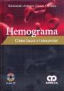 HEMOGRAMA. COMO HACER E INTERPRETAR