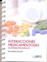 INTERACCIONES MEDICAMENTOSAS ANTIRRETROVIRALES