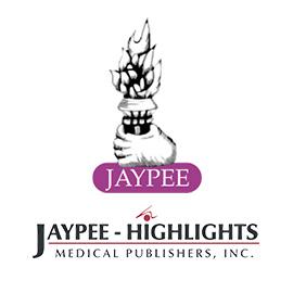 JPH Medical