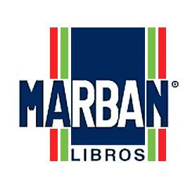 Marbán Libros