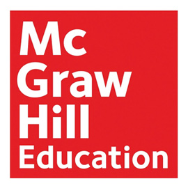 McGraw-Hill Educación