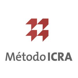Método ICRA
