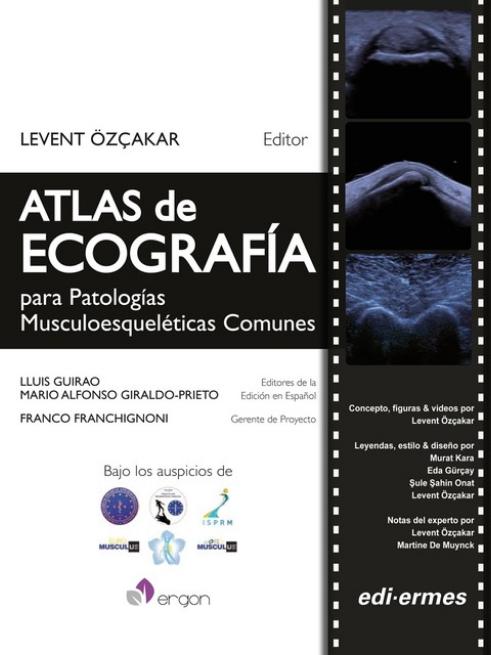 ATLAS DE ECOGRAFIA