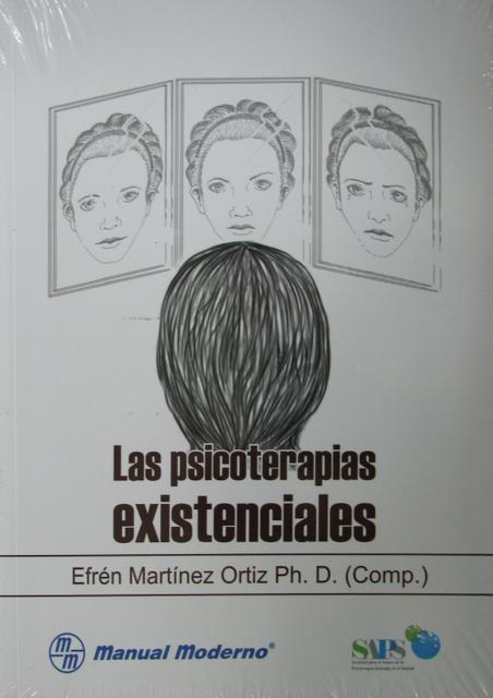 LAS PSICOTERAPIAS EXISTENCIALES