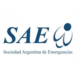 Sociedad Argentina de Emergencias