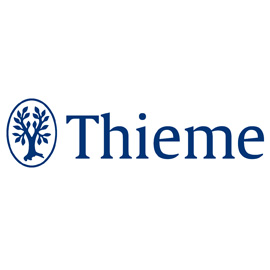 Thieme Medical
